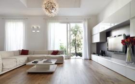 6-комнатный дом помесячно, 320 м², мкр Таусамалы, Мкр Таусамалы за 1.6 млн 〒 в Алматы, Наурызбайский р-н