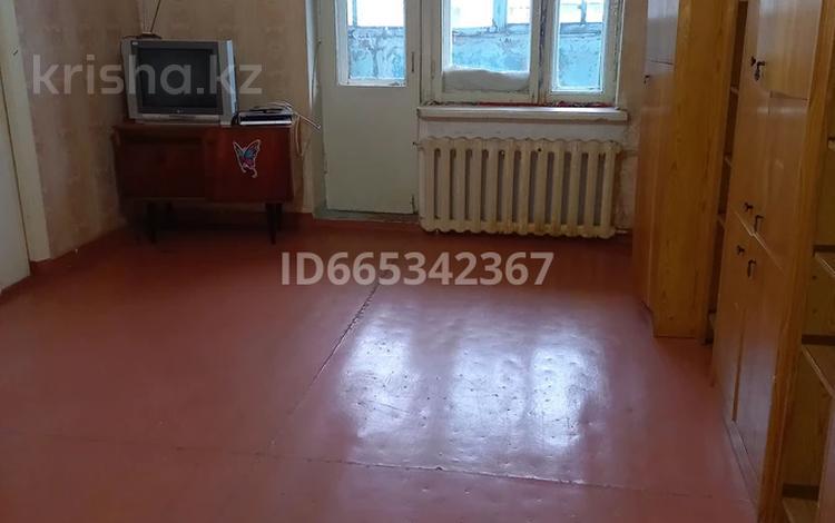 4-комнатная квартира, 73.1 м², 2/2 этаж, ул. Наурыз 4 за 9.5 млн 〒 в Экибастузе