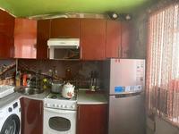 3-комнатная квартира, 59.3 м², 5/5 этаж, улица Гагарина 8 — Ленина и парковая за ~ 8.8 млн 〒 в Рудном
