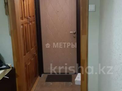 3-комнатная квартира, 65.4 м², 9/9 этаж, Шакарима 54 за 19 млн 〒 в Семее — фото 2