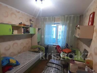 3-комнатная квартира, 65.4 м², 9/9 этаж, Шакарима 54 за 19 млн 〒 в Семее — фото 11