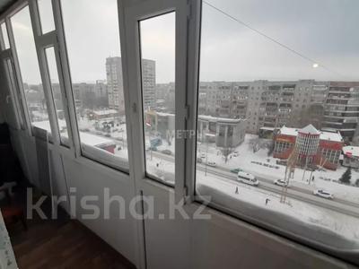 3-комнатная квартира, 65.4 м², 9/9 этаж, Шакарима 54 за 19 млн 〒 в Семее — фото 13