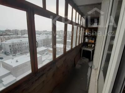 3-комнатная квартира, 65.4 м², 9/9 этаж, Шакарима 54 за 19 млн 〒 в Семее — фото 6