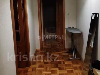 3-комнатная квартира, 65.4 м², 9/9 этаж, Шакарима 54 за 19 млн 〒 в Семее — фото 3