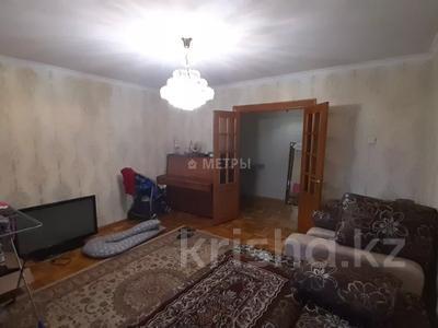 3-комнатная квартира, 65.4 м², 9/9 этаж, Шакарима 54 за 19 млн 〒 в Семее — фото 5