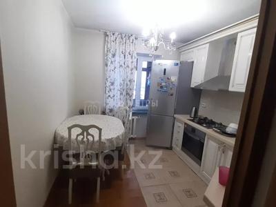 3-комнатная квартира, 65.4 м², 9/9 этаж, Шакарима 54 за 19 млн 〒 в Семее — фото 7