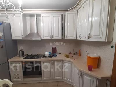 3-комнатная квартира, 65.4 м², 9/9 этаж, Шакарима 54 за 19 млн 〒 в Семее