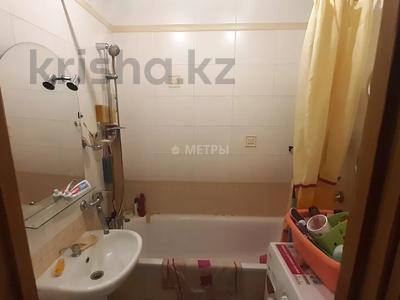 3-комнатная квартира, 65.4 м², 9/9 этаж, Шакарима 54 за 19 млн 〒 в Семее — фото 9