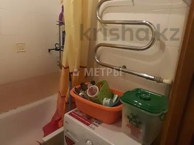 3-комнатная квартира, 65.4 м², 9/9 этаж, Шакарима 54 за 19 млн 〒 в Семее — фото 10