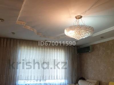 3-комнатная квартира, 94 м², 5/5 этаж, мкр Нурсат 157 за 34 млн 〒 в Шымкенте, Каратауский р-н