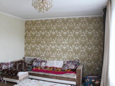 3-комнатный дом, 80 м², 7 сот., ЗЖР 45 — Галымдар за 13.5 млн 〒 в Талдыкоргане