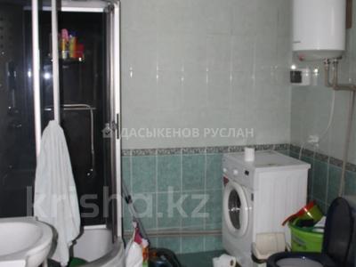 3-комнатный дом, 80 м², 7 сот., ЗЖР 45 — Галымдар за 13.5 млн 〒 в Талдыкоргане — фото 11