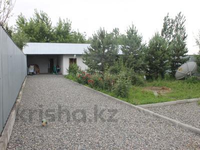3-комнатный дом, 80 м², 7 сот., ЗЖР 45 — Галымдар за 13.5 млн 〒 в Талдыкоргане — фото 14