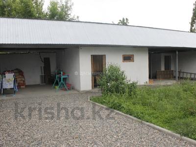 3-комнатный дом, 80 м², 7 сот., ЗЖР 45 — Галымдар за 13.5 млн 〒 в Талдыкоргане — фото 15