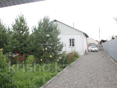3-комнатный дом, 80 м², 7 сот., ЗЖР 45 — Галымдар за 13.5 млн 〒 в Талдыкоргане — фото 16
