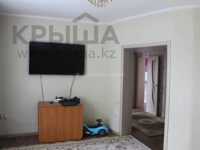 3-комнатный дом, 80 м², 7 сот., ЗЖР 45 — Галымдар за 13.5 млн 〒 в Талдыкоргане — фото 2