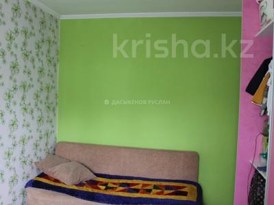 3-комнатный дом, 80 м², 7 сот., ЗЖР 45 — Галымдар за 13.5 млн 〒 в Талдыкоргане — фото 3