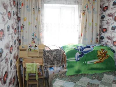 3-комнатный дом, 80 м², 7 сот., ЗЖР 45 — Галымдар за 13.5 млн 〒 в Талдыкоргане — фото 6