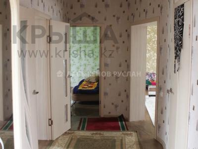 3-комнатный дом, 80 м², 7 сот., ЗЖР 45 — Галымдар за 13.5 млн 〒 в Талдыкоргане — фото 7