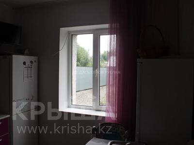 3-комнатный дом, 80 м², 7 сот., ЗЖР 45 — Галымдар за 13.5 млн 〒 в Талдыкоргане — фото 8