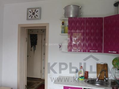 3-комнатный дом, 80 м², 7 сот., ЗЖР 45 — Галымдар за 13.5 млн 〒 в Талдыкоргане — фото 9