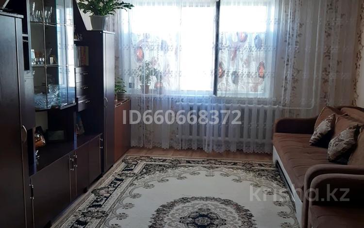 3-комнатная квартира, 66.1 м², 10/10 этаж, Камзина 354 за 14 млн 〒 в Павлодаре