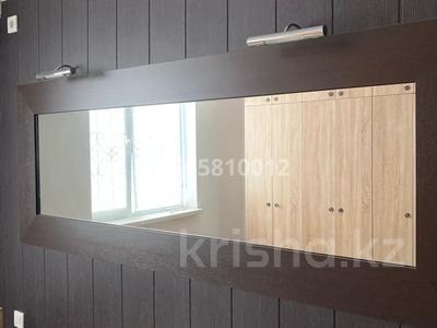 3-комнатная квартира, 74 м², 1/5 этаж, 31А мкр, 32А мкр 30 за 36 млн 〒 в Актау, 31А мкр