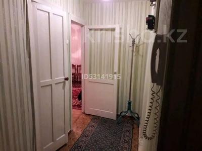 2-комнатная квартира, 45 м², 2/4 этаж, проспект Нурсултана Назарбаева 222 — Евразия за 10 млн 〒 в Уральске — фото 2