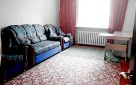 2-комнатная квартира, 64 м², 2/9 этаж, Ханов Керея и Жанибека 11 за 22.5 млн 〒 в Нур-Султане (Астана), Есиль р-н