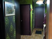 4-комнатная квартира, 73.2 м², 9/9 этаж, 15-й микрорайон 36 за 11.2 млн 〒 в Рудном