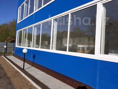 Здание, Чайковского — Ауэзова площадью 254 м² за 2 500 〒 в Петропавловске — фото 5