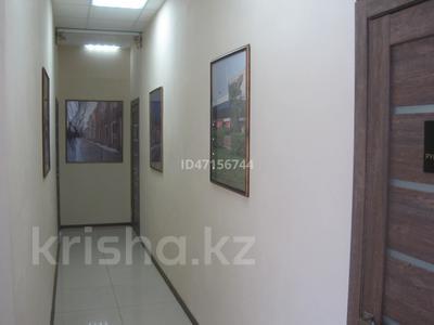 Здание, Чайковского — Ауэзова площадью 254 м² за 2 500 〒 в Петропавловске — фото 17