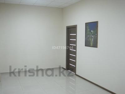 Здание, Чайковского — Ауэзова площадью 254 м² за 2 500 〒 в Петропавловске — фото 19