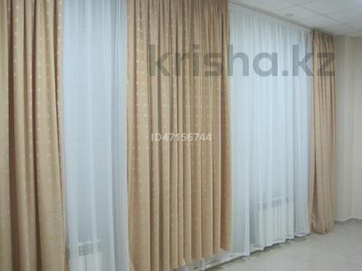 Здание, Чайковского — Ауэзова площадью 254 м² за 2 500 〒 в Петропавловске — фото 20