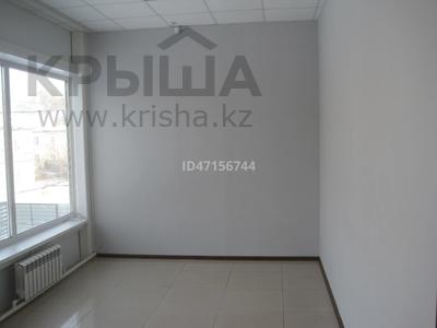 Здание, Чайковского — Ауэзова площадью 254 м² за 2 500 〒 в Петропавловске — фото 21