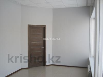 Здание, Чайковского — Ауэзова площадью 254 м² за 2 500 〒 в Петропавловске — фото 22