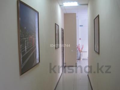 Здание, Чайковского — Ауэзова площадью 254 м² за 2 500 〒 в Петропавловске — фото 18