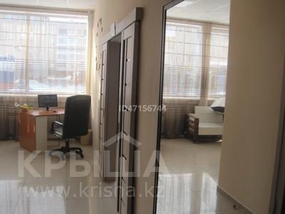 Здание, Чайковского — Ауэзова площадью 254 м² за 2 500 〒 в Петропавловске — фото 9