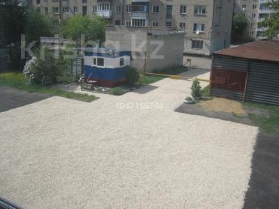 Здание, Чайковского — Ауэзова площадью 254 м² за 2 500 〒 в Петропавловске — фото 3