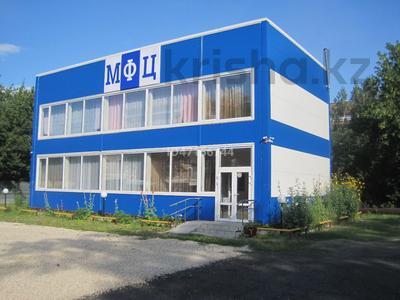 Здание, Чайковского — Ауэзова площадью 254 м² за 2 500 〒 в Петропавловске — фото 2