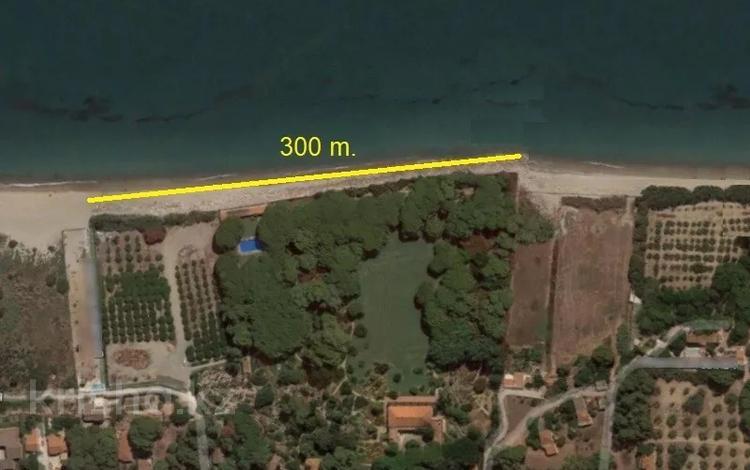 Дача с участком в 750 сот., Llevant, Tarragona за ~ 1.7 млрд 〒 в Таррагоне