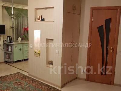 3-комнатная квартира, 59 м², 5/5 этаж, Бараева — Таха Хусейна за 16.5 млн 〒 в Нур-Султане (Астана), р-н Байконур — фото 4