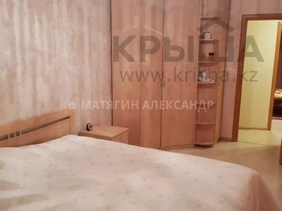 3-комнатная квартира, 59 м², 5/5 этаж, Бараева — Таха Хусейна за 16.5 млн 〒 в Нур-Султане (Астана), р-н Байконур — фото 7