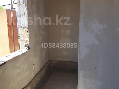 Дача с участком в 0.0736 сот., ВОХР 4 за 2 млн 〒 в Капчагае — фото 11