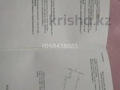 Дача с участком в 0.0736 сот., ВОХР 4 за 2 млн 〒 в Капчагае — фото 2
