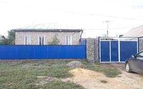 4-комнатный дом, 80 м², 6 сот., Шахмета Кусаинова 171 — Купрача за 12.5 млн 〒 в Кокшетау