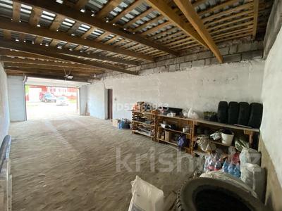4-комнатный дом, 160 м², 10 сот., Рахимбекова 22 за 40 млн 〒 в Караганде, Казыбек би р-н — фото 3