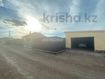 4-комнатный дом, 160 м², 10 сот., Рахимбекова 22 за 40 млн 〒 в Караганде, Казыбек би р-н — фото 4