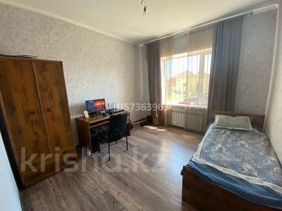 4-комнатный дом, 160 м², 10 сот., Рахимбекова 22 за 40 млн 〒 в Караганде, Казыбек би р-н — фото 8