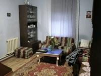 6-комнатный дом, 200 м², 6 сот.